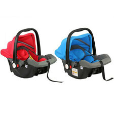 Portable Safety High Quality Infant Child Baby Car Seat Toddler Carrier Chair