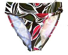 Sz XS-XL - NWT Sunsets First Bloom Swimsuits & Swimsuit Separates