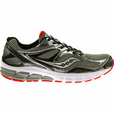 Saucony Men's Shoes Athletic Running Training PROGRID LANCER S25237-3 New