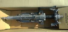 BMW 128 135 325 328 330 335 M3 X1 MANUALLY ADJUSTED STEERING COLUMN  32306780274