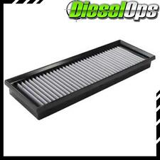 aFe Pro Dry S Gray Panel Air Filter For Mini Cooper 1.6L 2009-2014