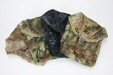 AAT Kryptek IFAK Pouch Enhanced Issue Size Typhon Mandrake Nomad Highlander USA