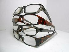 Cheetah Brand Reading Glasses Plastic Frames CHOOSE COLOR STRENGTH STYLE N5