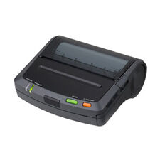 Seiko DPU-S445 Direct Thermal Printer
