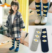 Fashion New Comfortable Socks Cotton Children's Baby Socks Cute Children Socks