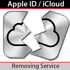 icloud Removal Guide Websites for iphone (DIRECT SOURCE)