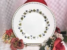 Wedgwood china (Susie Cooper) Bone Vintage Pattern #C2305 Collection