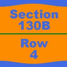 2 Tickets Toronto Maple Leafs vs. St. Louis Blues 2/9/17 Air Canada Centre