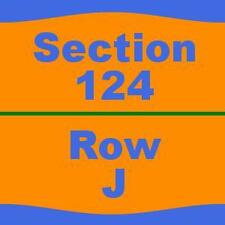 2 Tickets Toronto Maple Leafs vs. New York Rangers 2/23/17 Air Canada Centre