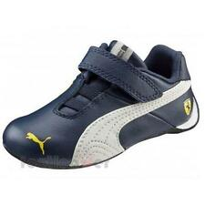 Scarpe Puma Future Cat Leather SF Kids 358619 06 Baby Ferrari 10° Anniversary