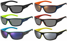 Polaroid PLD7007S Unisex Sport sunglasses w/ Polarized NEW 2017 Choose color