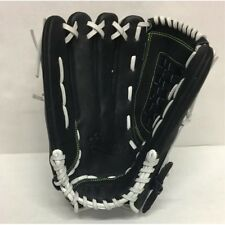"Worth LHT Shutout Series SO1300 13"" Fastpitch Softball Glove"