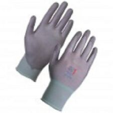 Electron PU Coat Gloves SUPERTOUCH (PACK OF 120)