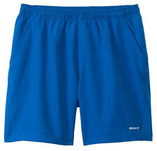 Sporti Men's Classic Swim Trunk Bongo Blue swimsuit choose size small (S) to 3XL