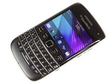 Oirginal Blackberry 9790 Mobile Phone GPS 5MP Touchscreen+QWERTY 3G Smartphone