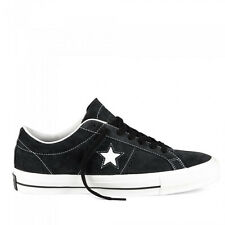 Converse One Star Pro