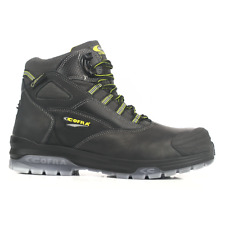 Cofra Gauguin GORE-TEX Safety Boots Composite Mens Toe Caps Waterproof Pre Order