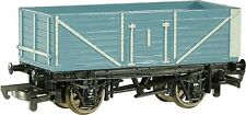 Bachmann - Open Wagon - HO scale