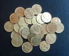 France - 5th Republic - 1959 to 2001 Pre-Euro - 10 Centimes - Select the Date