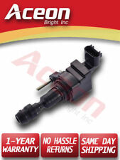 Ignition coil Aceon 7805-1156