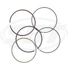 Yamaha Piston Ring Set FX HO VX 110 FX140 HO FX Cruiser HO 6D3-11603-00-00