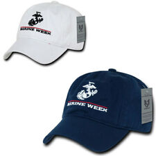Rapid Dominance 6 Panel Cotton Special Event, Marine Corps Caps Cap Hats Hat