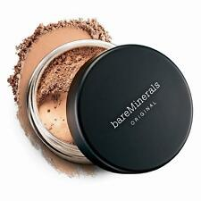 BareMinerals ORIGINAL or MATTE Mineral Powder Foundation SPF15 YOU PICK 0.21oz
