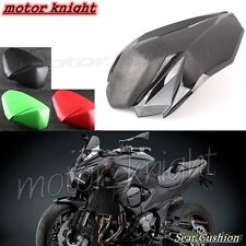 NEW Rear Seat Cover Cowl Passenger Seat Pillion For Kawasaki Z800 2013 2014 2015