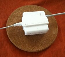 The Fray Fix (For 45, 60 and 85 watt magsafe power cord)(WHITE)