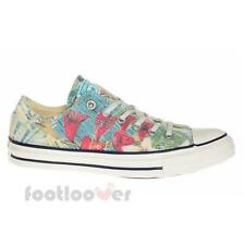 Scarpe Converse To Star CT As Ox Graphic 148449c sneakers man woman Oasis Canvas