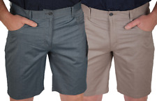 City Club Dune King Shorts - RRP 89.99