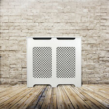 Traditional Radiator Cover/Cabinet - Made To Measure - Orslow Grille