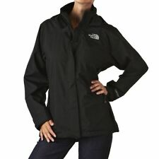 The North Face Womens Sutherland Goretex Jacket