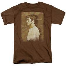 "Bruce Lee ""Anger"" T-Shirt or Tank - Adult, Child"