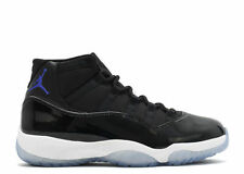 Nike Air Jordan 11 Space Jam XI Retro
