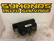 2003 MERCEDES C CLASS W203 CENTRAL LOCKING VACUUM PUMP 2108001348