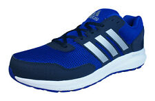 adidas Ozweego Bounce Cushion Mens Running Trainers / Shoes - Blue