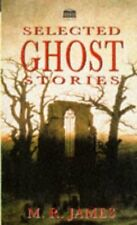Selected Ghost Stories,GOOD Book