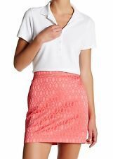 J. Crew Factory Women's Short Sleeve Polo T-Shirt Solid White Top Size X-Small