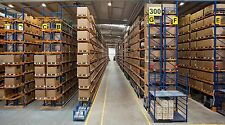 Wholesale Job Lots Clearance Sale Mixed Items Re Sale Products Bulk Buy Stock