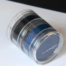 MAC Crushed Metallic Pigment Duo - 6g / 0.21 Oz NEW IN BOX
