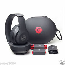 Beats By Dr Dre STUDIO 2.0 WIRELESS Over Ear Headphones 2013-2017