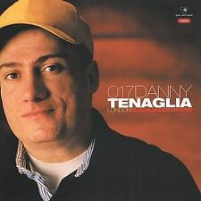 Danny Tenaglia - Global Underground 017: London (2 CD Set+slipcover, 2000)
