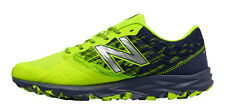 New Balance 690v2 Trail Running Shoes