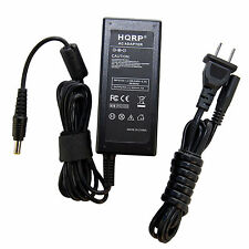 AC Power Adapter for Bose Lifestyle Series DVD Home Systems DCS-91 256764-001
