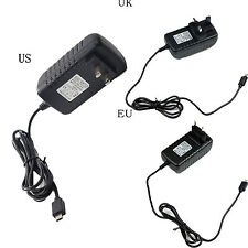 19V 1.75A AC Power Supply Wall Charger adaptor For ASUS EeeBook X205T X205TA  IP