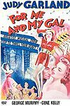 For Me and My Gal (DVD) with Judy Garland & Gene Kelly