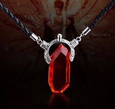 Devil May Cry DMC - Dante's Necklace