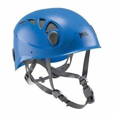 Petzl Elios Helmet - Blue - A42B - FREE POSTAGE  - Sizes 1 and 2 available