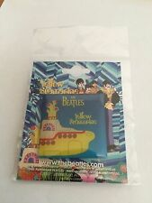 Beatles Album Cover Badges New
